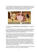 SIOs kommentar til SFI-rapporten om sexarbejde - Page 7