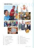 Kropp og aktivitet - Modum Bad - Page 3