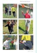 Kropp og aktivitet - Modum Bad - Page 7