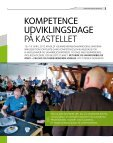 energineT.dk Tror pÅ SAMTÆNKNINGLÆS S. 32 - Page 4