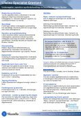 Lifeline Grønland - Kalaallit Forsikring - Page 2
