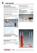 En lille aperitif fra vores fysiksortiment - Frederiksen - Page 4