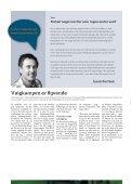 Rundt om Per Kristensen - Krydsvedper.dk - Page 4
