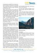 Fra Rocky Mountains til Stillehavet - GIBA Travel - Page 2