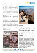 Fra Rocky Mountains til Stillehavet - GIBA Travel - Page 4