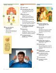 Marts 2013 Liahona - The Church of Jesus Christ of Latter-day Saints - Page 4
