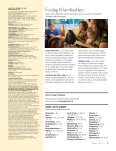 Marts 2013 Liahona - The Church of Jesus Christ of Latter-day Saints - Page 5