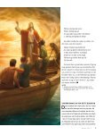 Marts 2013 Liahona - The Church of Jesus Christ of Latter-day Saints - Page 7