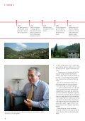 eksportfokus - Page 6