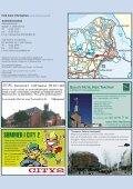 Bliv i Høje-Taastrup - Page 6