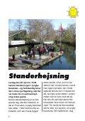 Padlen nr. 505 - Lyngby Kanoklub - Page 6