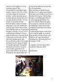 Padlen nr. 505 - Lyngby Kanoklub - Page 7