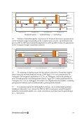Revisionsberetning til årsregnskabet for 2009 - Hvidovre Kommune - Page 6