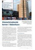Tema: Utzon 90 Sejr for betonkvaliteten Modefarve ... - Dansk Beton - Page 5