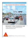 Tema: Utzon 90 Sejr for betonkvaliteten Modefarve ... - Dansk Beton - Page 6