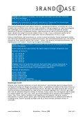Printversion (pdf) - Page 2