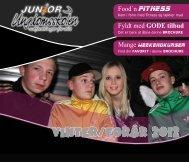 vinter/forår 2012 - Greve Ungdomsskole - Greve Kommune