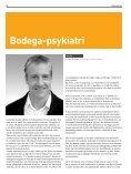 Klik her - Landsforeningen bedre psykiatri - Page 4