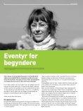 Klik her - Landsforeningen bedre psykiatri - Page 6