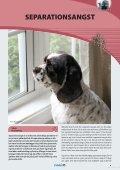 Canis – vi forandrer hundeverden! - Page 5