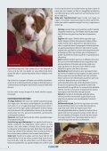 Canis – vi forandrer hundeverden! - Page 6