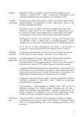 Hent publikationen i pdf (til print) - Page 4