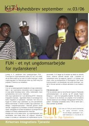 KIT Newsletter sept06 (printversion).qxd