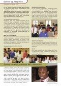 KIT Newsletter sept06 (printversion).qxd - Page 3