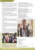 KIT Newsletter sept06 (printversion).qxd - Page 4