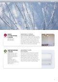 System med flere indedele - Panasonic - Page 3