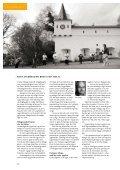 Nyhedsbrev nr. 1/2007 Kort sygemelding bedst for jobliv - Kræftens ... - Page 2