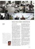 Nyhedsbrev nr. 1/2007 Kort sygemelding bedst for jobliv - Kræftens ... - Page 3