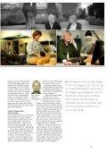 Nyhedsbrev nr. 1/2007 Kort sygemelding bedst for jobliv - Kræftens ... - Page 5
