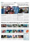 Kontroversiel jagt på sandheden - Viasat - Page 3