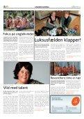 Kontroversiel jagt på sandheden - Viasat - Page 5