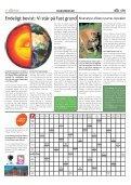 Kontroversiel jagt på sandheden - Viasat - Page 6