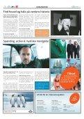 Kontroversiel jagt på sandheden - Viasat - Page 7