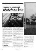 Brev til Bent Bøgsted Fiskeriets lærere på skolebænken Polakker ... - Page 4
