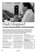 Brev til Bent Bøgsted Fiskeriets lærere på skolebænken Polakker ... - Page 6