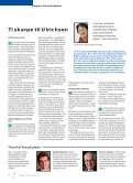 Region Hovedstaden - Hovedstadens Sygehusfællesskab - Page 4