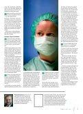 Region Hovedstaden - Hovedstadens Sygehusfællesskab - Page 5