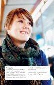 testamentariske gaver - Kreftforeningen - Page 5