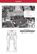 Konferenzplaner - Page 2