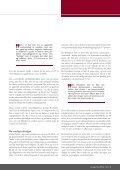 Seneste kvartalsorientering - Carnegie WorldWide - Page 5