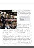 Seneste kvartalsorientering - Carnegie WorldWide - Page 6