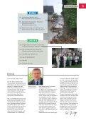 Forderungen nicht für uns, sondern für die Bürger - Seite 5