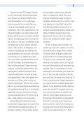 ÅrssKrIFT 2012 - RCT-Jylland - Page 5