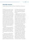 ÅrssKrIFT 2012 - RCT-Jylland - Page 7
