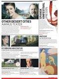 Rustikke lysestager fra Woodtop Kom på ... - Politiken Plus - Page 3