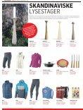 Rustikke lysestager fra Woodtop Kom på ... - Politiken Plus - Page 4